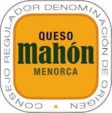 Resultado de imagen de queso mahon menorca