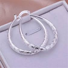 Detail Feedback Questions about <b>2016 NEW ARRIVE</b> hot sale silver ...