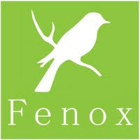 Fenox Venture Capital | AngelList