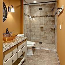 design luxury small bathroom ideas featuring suites houzz master bathroom tile ideas design remodel pictures