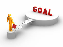 bringing your goals to fruition as we turn the page into 2017 i have to share that i really believe in the power of goal setting and making plans your mind is a powerful tool