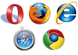 Macam-macam Browser http://diaz-zahran-asyari.blogspot.com/