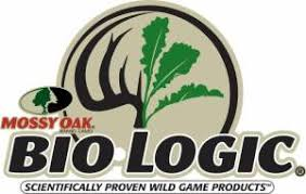 Image result for biologic food plot logo