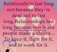 Essay Good Family Relationship   Essay Topics Essay About My Family Relationship Quotes Img
