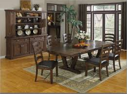Dining Room Sets Austin Tx Dining Room Sets Austin Tx On Bestdecorco