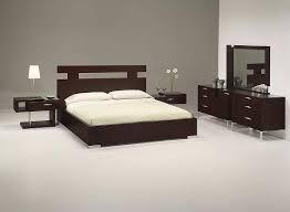 latest furniture designs bedroom bedroom furniture dressing table and bed designs bed furniture design