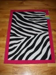 1000 images about zebra theme room ideas on pinterest zebra bedrooms zebra bathroom and zebras black white zebra bedrooms