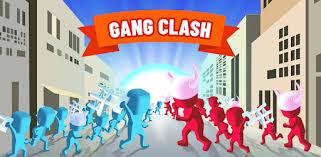 <b>Gang</b> Clash - Apps on Google Play