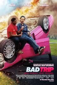<b>Bad Trip</b> (2020) - Rotten Tomatoes