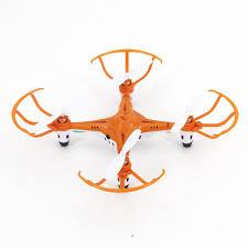 Купить <b>Квадрокоптер Happy</b> Cow 2.4 ГГц р/у, <b>Радиоуправляемые</b> ...
