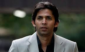 Mohammed Asif - AP. Karachi: Pakistan paceman Mohammad Asif's remarkable talent promised much more than he delivered. Despite not being express-quick, Asif, ... - Asif_Ap_0_0_0_0_0_0