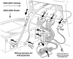 2004 jeep wrangler audio wiring diagram 2004 wiring diagrams
