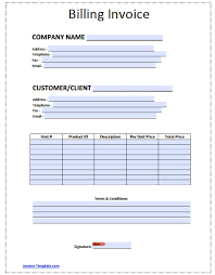 billing invoice excel template cover letter resume examples billing invoice excel template billing invoice template for excel vertex42 billing invoice template excel pdf