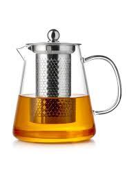 Чайник заварочный <b>Walmer</b> Sapphire 1 л. <b>Walmer</b> 6774962 купить ...