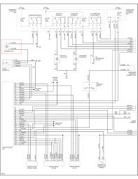 bmw z4 wiring diagram radio bmw wiring diagrams