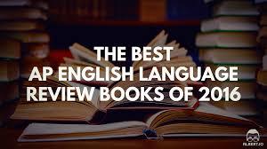 ap english essays help ap english essays