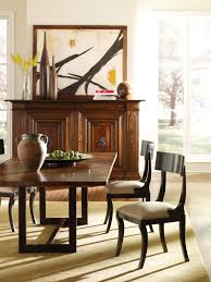 Henredon Dining Room Table Discontinued Dining Room Chairs Henredon Chair Pads Amp Cushions