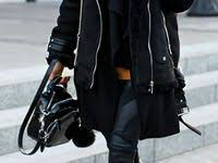 winter outfits: лучшие изображения (197) в 2019 г. | Winter fashion ...