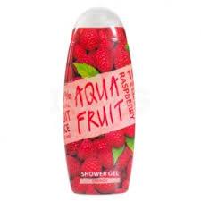 <b>Гель для душа Aquafruit</b> Energy | Отзывы покупателей