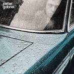 Peter Gabriel [1] album by Peter Gabriel