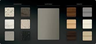 slate kitchen appliances design  img slate palette