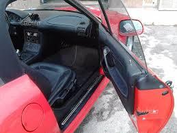 bmw z3 roadster 18 1996 bmw z3 1996 photo 5