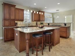 Restaining Kitchen Table Restaining Kitchen Cabinets Main Rules Kitchen Design Ideas Blog