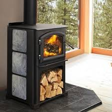 High Country Stoves & Fireplaces – HIgh Country Stoves & Fireplaces