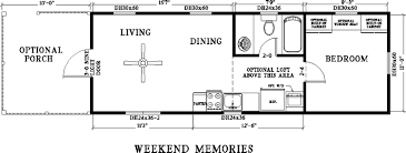 sq ft floor plan by IKEA   Dream home   Pinterest   Floor     sq ft floor plan by IKEA   Dream home   Pinterest   Floor Plans  Shipping Container Homes and Container Homes