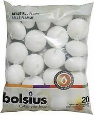 Декоративные <b>свечи Bolsius</b> — купить c доставкой на eBay США