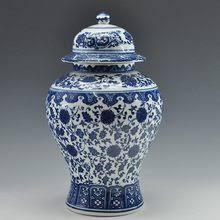 Ginger Jar Vase reviews – Online shopping and reviews for Ginger ...