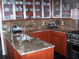 Pembroke Granite Quartz Worktops Suppliers