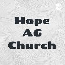 Hope AG Church
