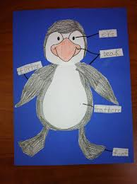 emperor penguin homework sweet kinders a month of penguins sweet kinders a month of penguins