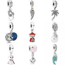 Compare prices on Bracelet <b>Pendant House</b> - shop the best value of ...