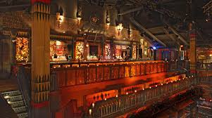 Live Nation Special Event Venue   House of Blues Orlando    slideshow slideshow slideshow slideshow slideshow  House of Blues