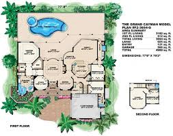 House Plans Home Designs   Home Design Plans   Home Design          The Role Of Home Design Plans   Home Design Plans Home Design