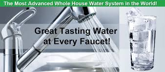 Image result for Chandler az water softeners installed and maintained