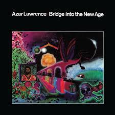 <b>Azar Lawrence</b>