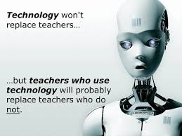 Greatest 7 distinguished quotes about technology images Hindi ... via Relatably.com