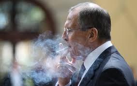 Встречи с представителями российского МИДа были очень прагматичными, - Нуланд - Цензор.НЕТ 6528