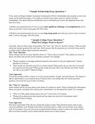 good college essays great college essays examples how to write a good reflective essay