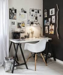 small home offices inspirations small black and white home office inspirations small home office black white black white home office inspiration