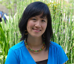 creative writing usc creative writing ana lee a phd student in comparative literature at usc dornsife usc photo usc news university