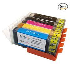 Save money on #ink! Buy #<b>Epson</b> 273XL — T273XL-BCS <b>High</b> ...