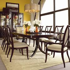Thomasville Dining Room Sets Discontinued Thomasville Living Room Sets Home Design Ideas