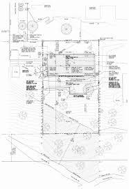 Case Study House    Floor Plan Slyfelinoscom Case Study House    Plans Creative Writing Masters Best