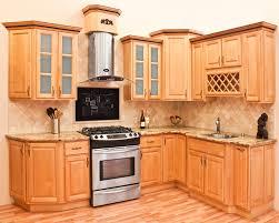 Honey Maple Kitchen Cabinets Honey Maple Kitchen Cabinets Storage Design Homes Design Inspiration
