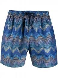 Мужская пляжная одежда с рисунками — Купить в интернет ...