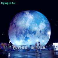 <b>Inflatable</b> Led Light Balloon Online Shopping   <b>Inflatable</b> Led Light ...